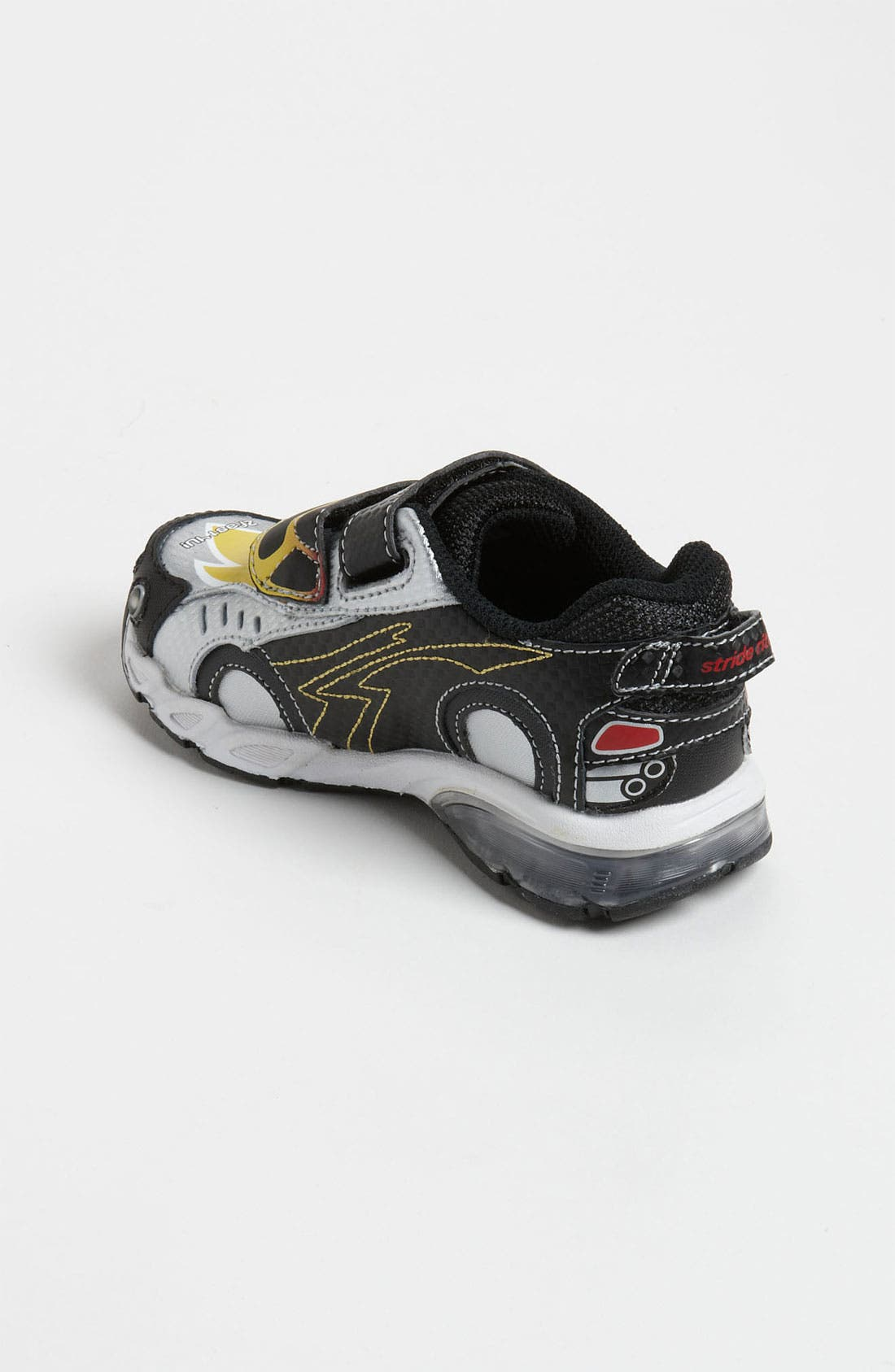 Alternate Image 2  - Stride Rite 'Vroomz™' Sneaker (Toddler)