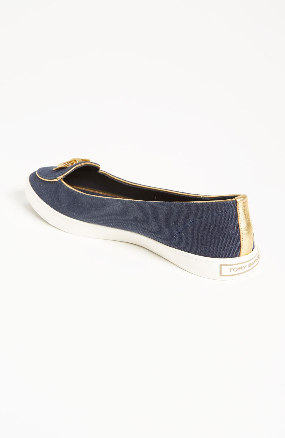 Alternate Image 2  - Tory Burch 'Dakota' Sneaker