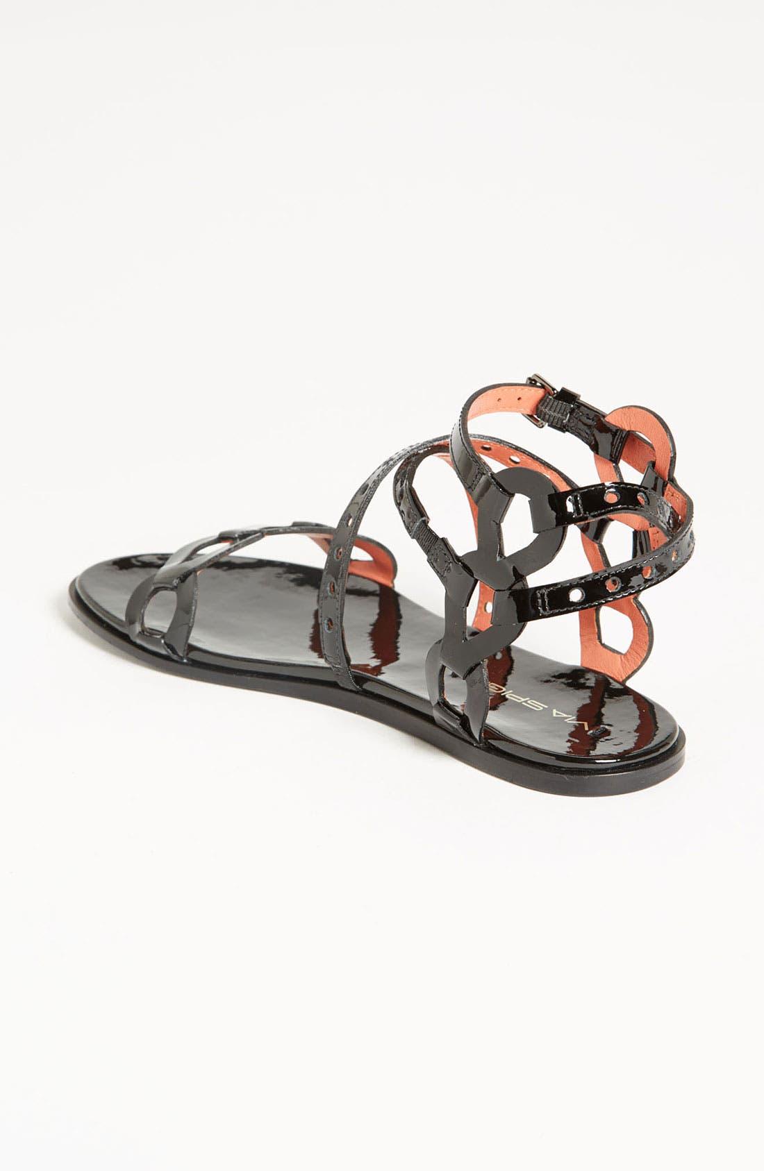 Alternate Image 2  - Via Spiga 'Watson' Sandal