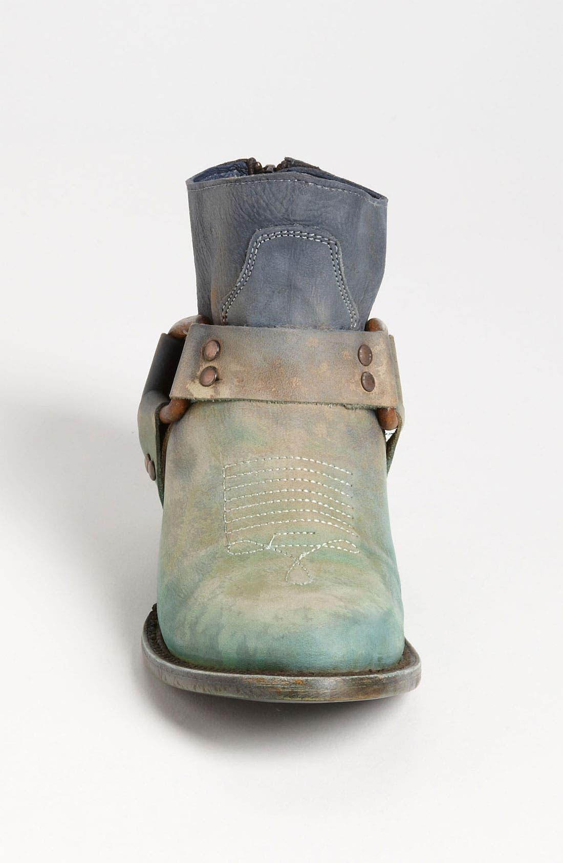 Alternate Image 3  - Freebird by Steven 'Phoenix' Boot