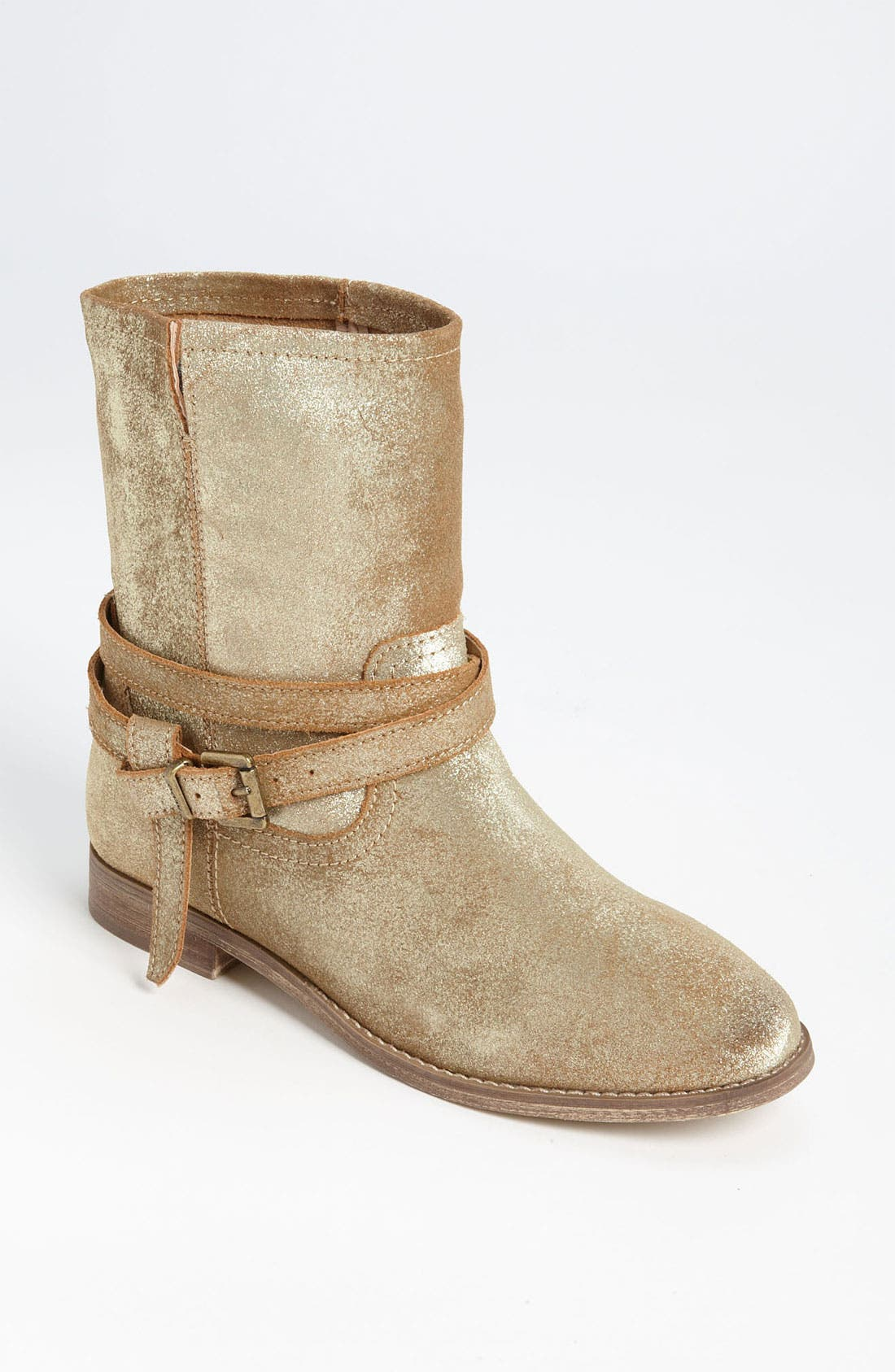 Main Image - ALDO 'Weakley' Boot