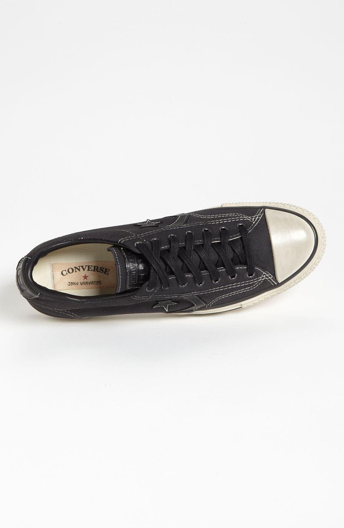 Alternate Image 3  - Converse by John Varvatos 'Star Player EV' Sneaker (Men)