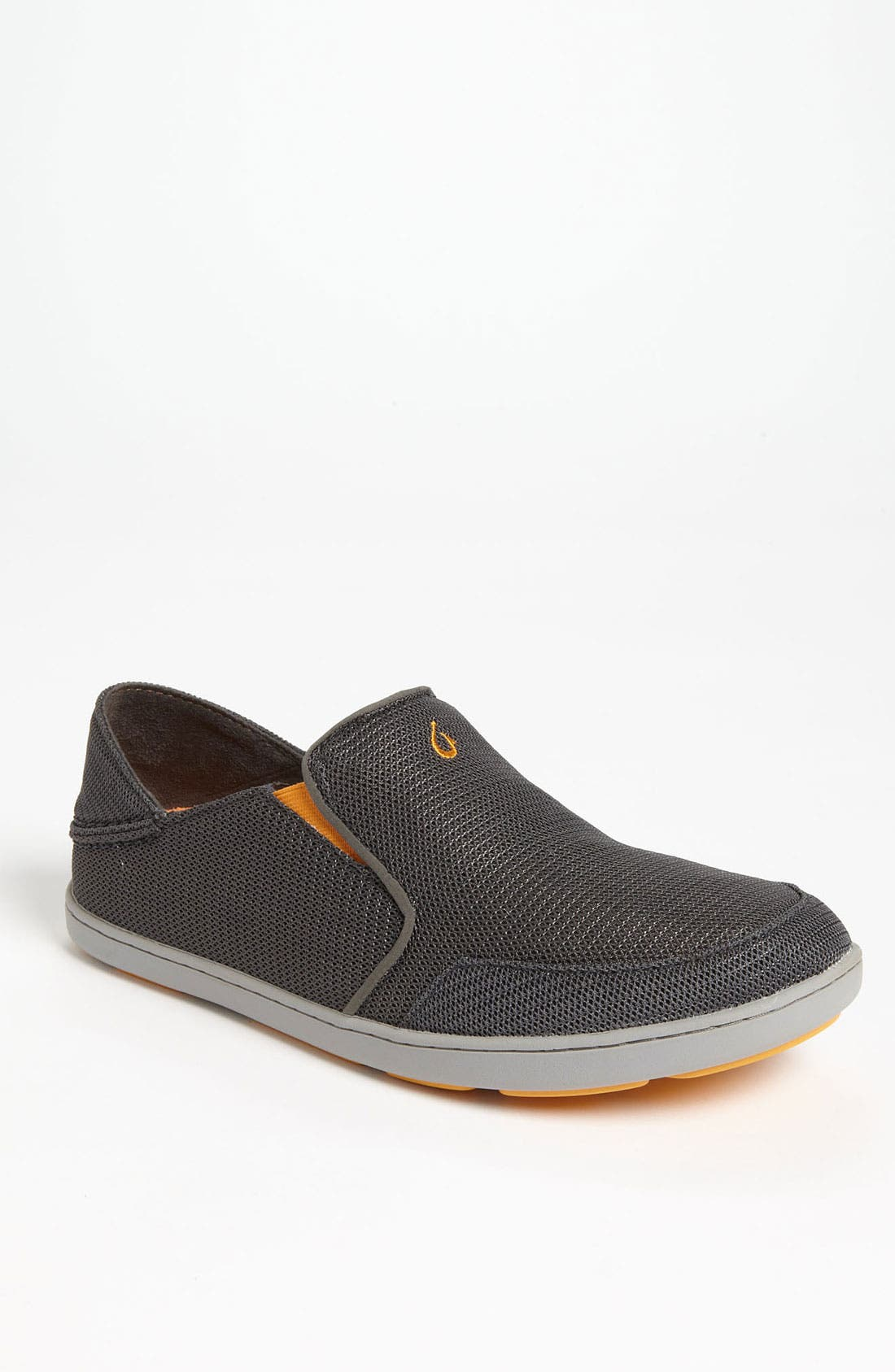 OluKai 'Nohea' Mesh Slip-On (Men) (Regular Retail Price: $84.95)