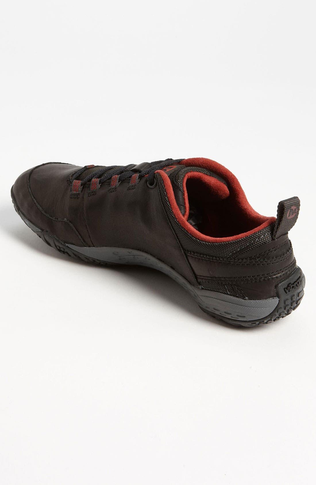 Alternate Image 2  - Merrell 'Tour Glove' Sneaker (Men)