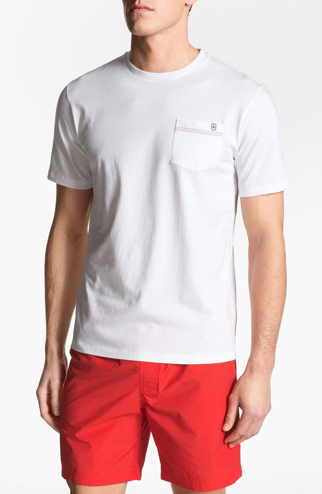 Main Image - Victorinox Swiss Army® T-Shirt