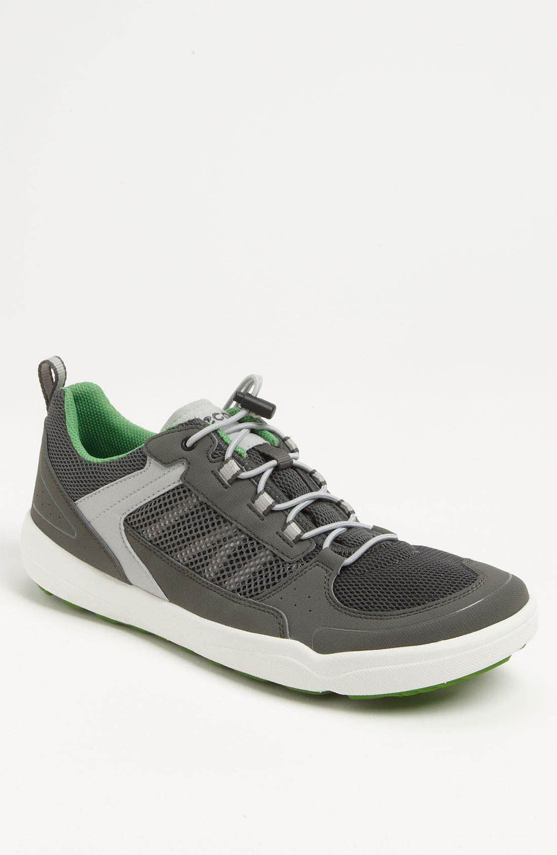 Main Image - ECCO 'Njord' Sneaker