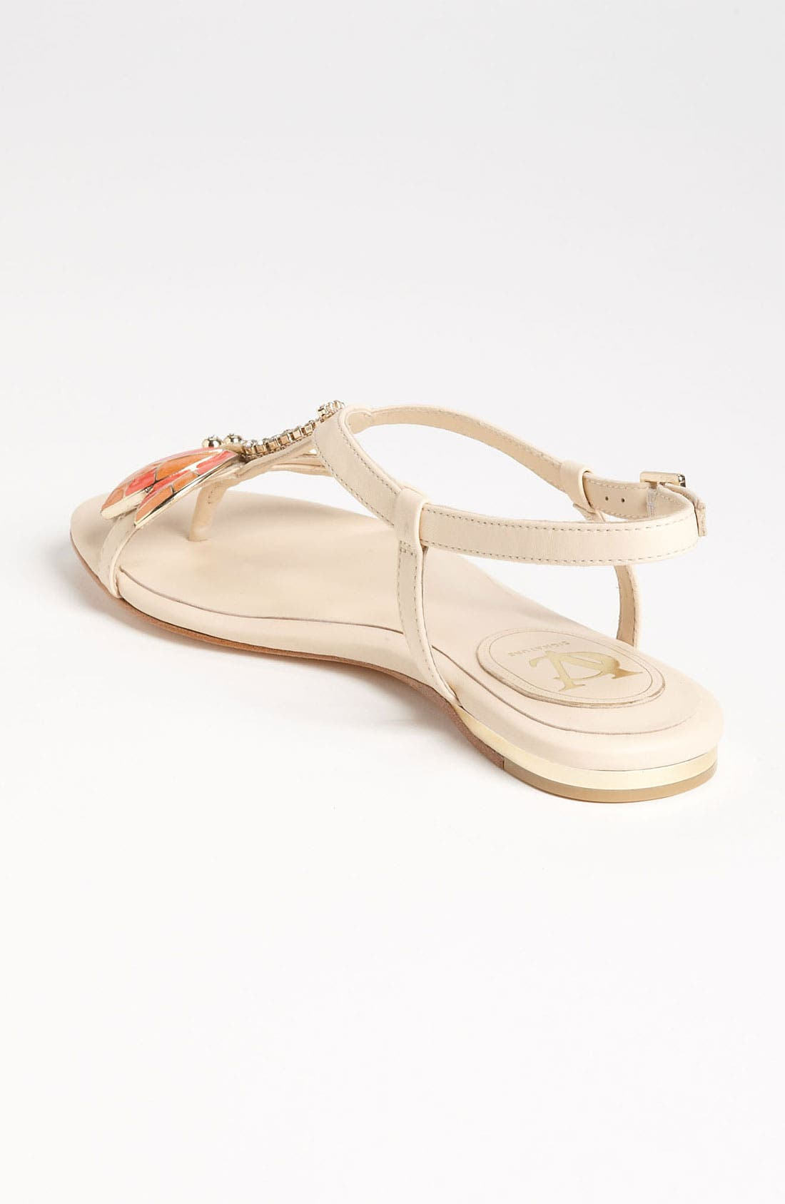 Alternate Image 2  - VC Signature 'Tong' Sandal