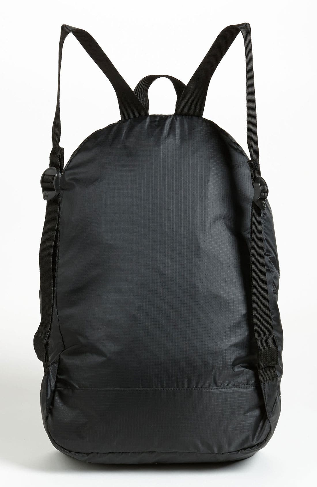 Alternate Image 3  - Herschel Supply Co. 'Packable Collection' Day Pack
