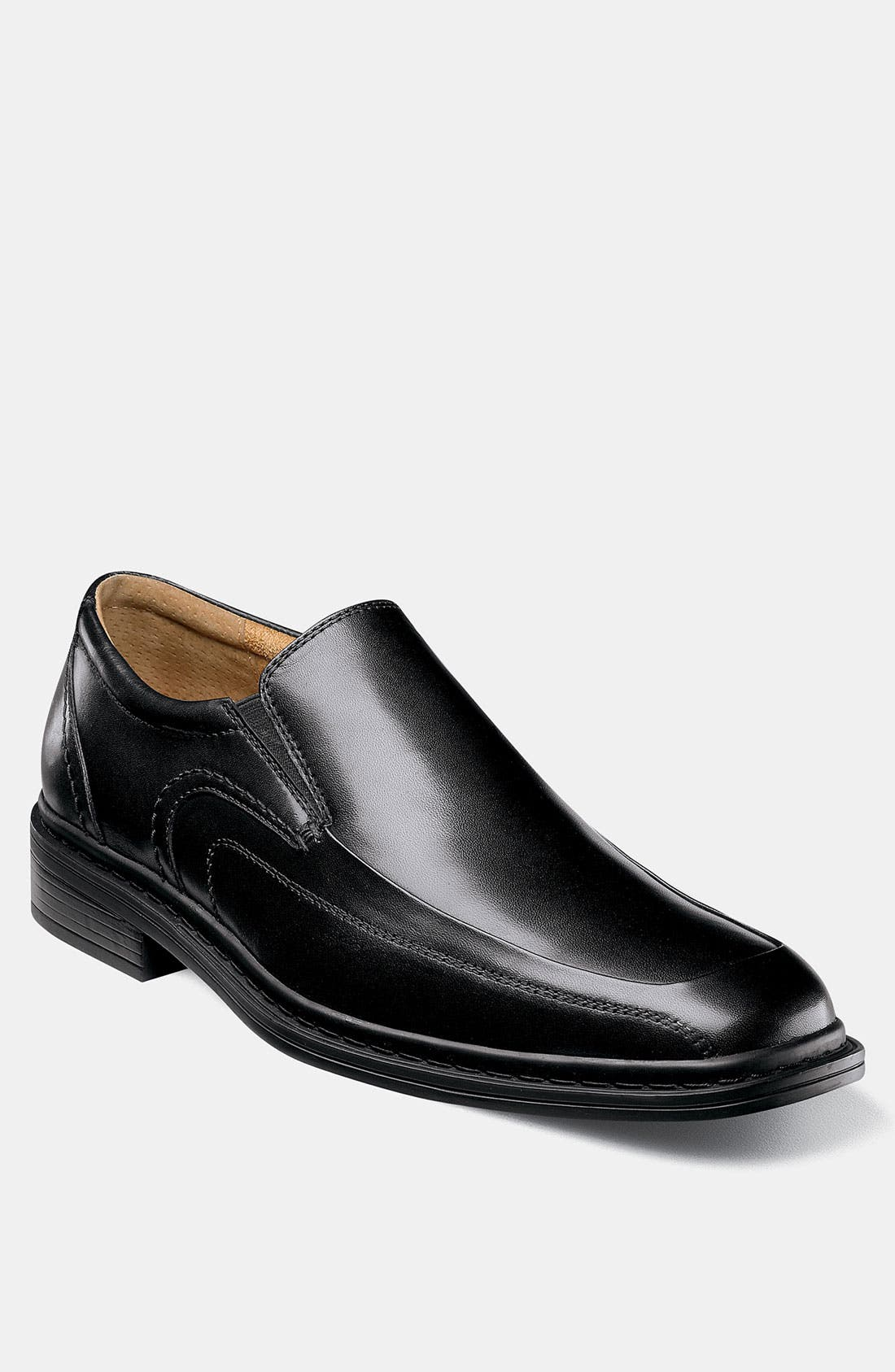 Alternate Image 1 Selected - Florsheim 'Welter' Venetian Loafer