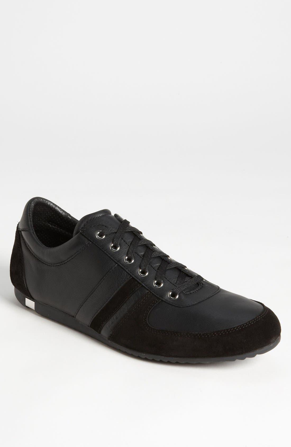 Alternate Image 1 Selected - Dolce&Gabbana 'Lo Pro' Sneaker