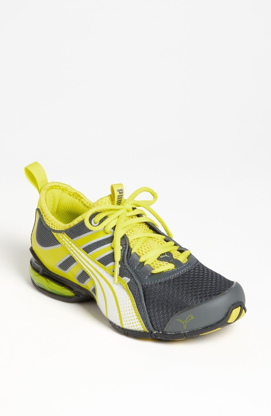 Main Image - PUMA 'Voltaic 4' Running Shoe (Women)
