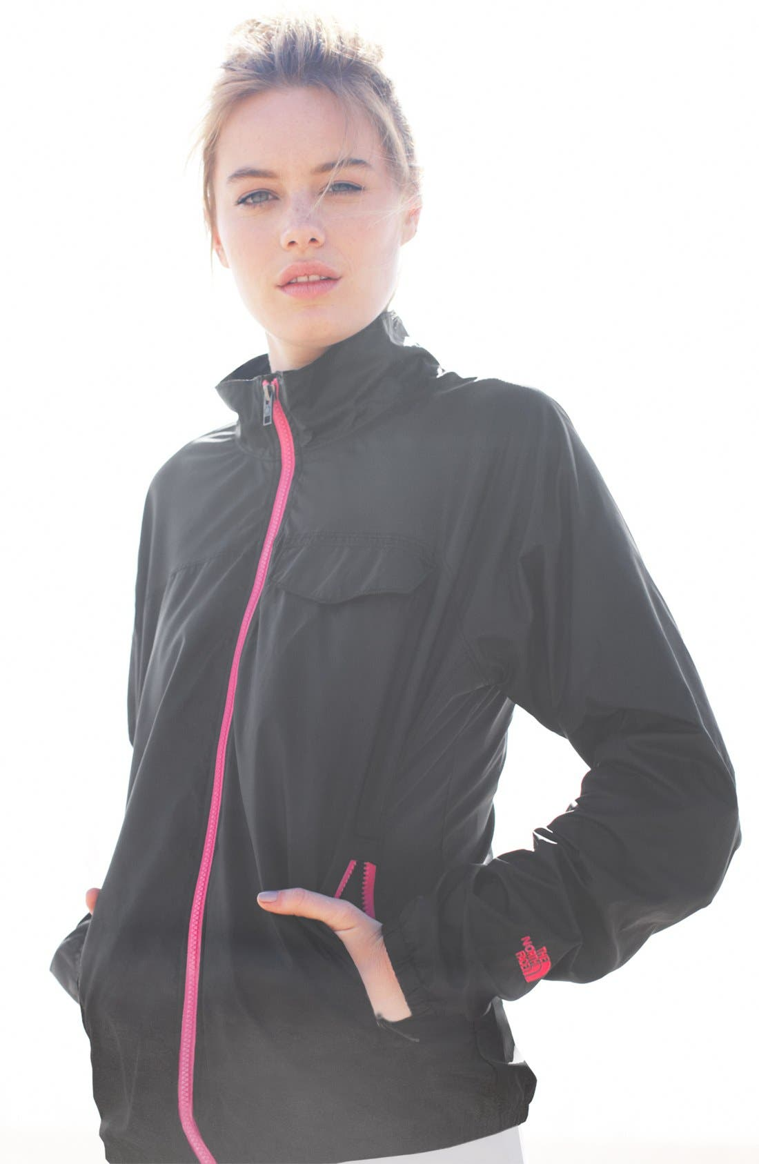 Alternate Image 4  - The North Face 'Penelope' Jacket