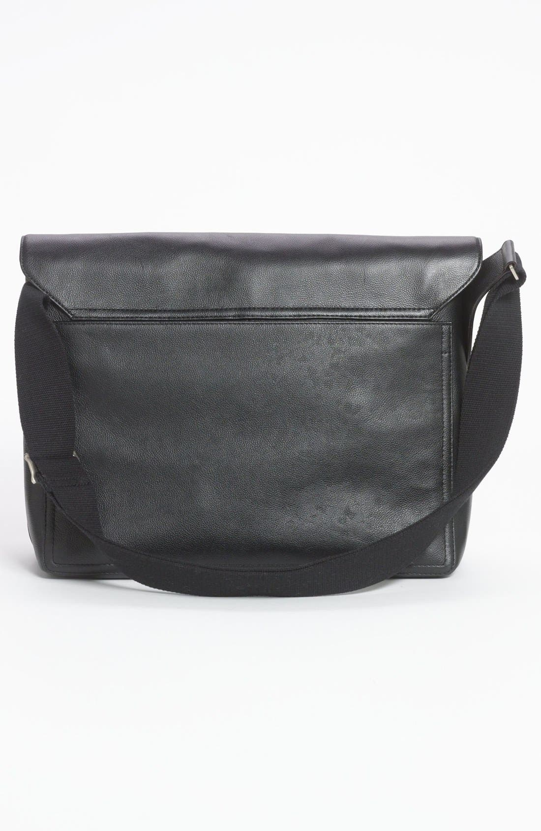Alternate Image 2  - Jack Spade 'Field' Messenger Bag