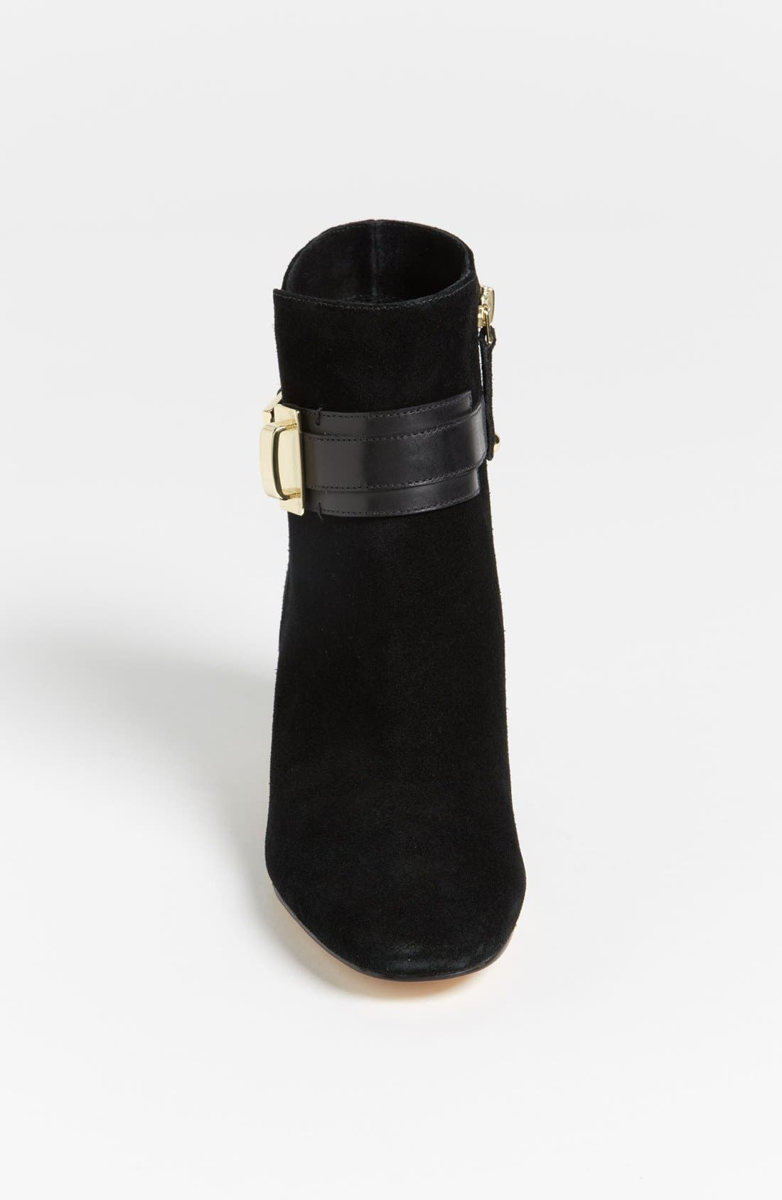 Alternate Image 3  - Joan & David 'Renton' Boot (Nordstrom Exclusive)