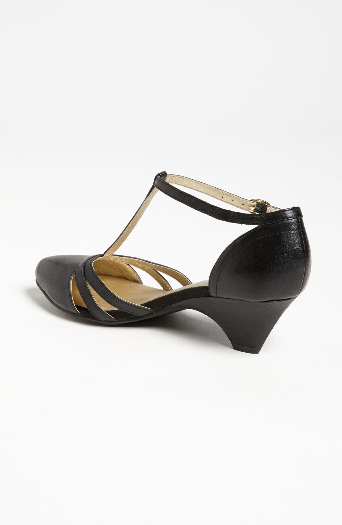 Alternate Image 2  - BC Footwear 'Cool as a Cucumber' Pump
