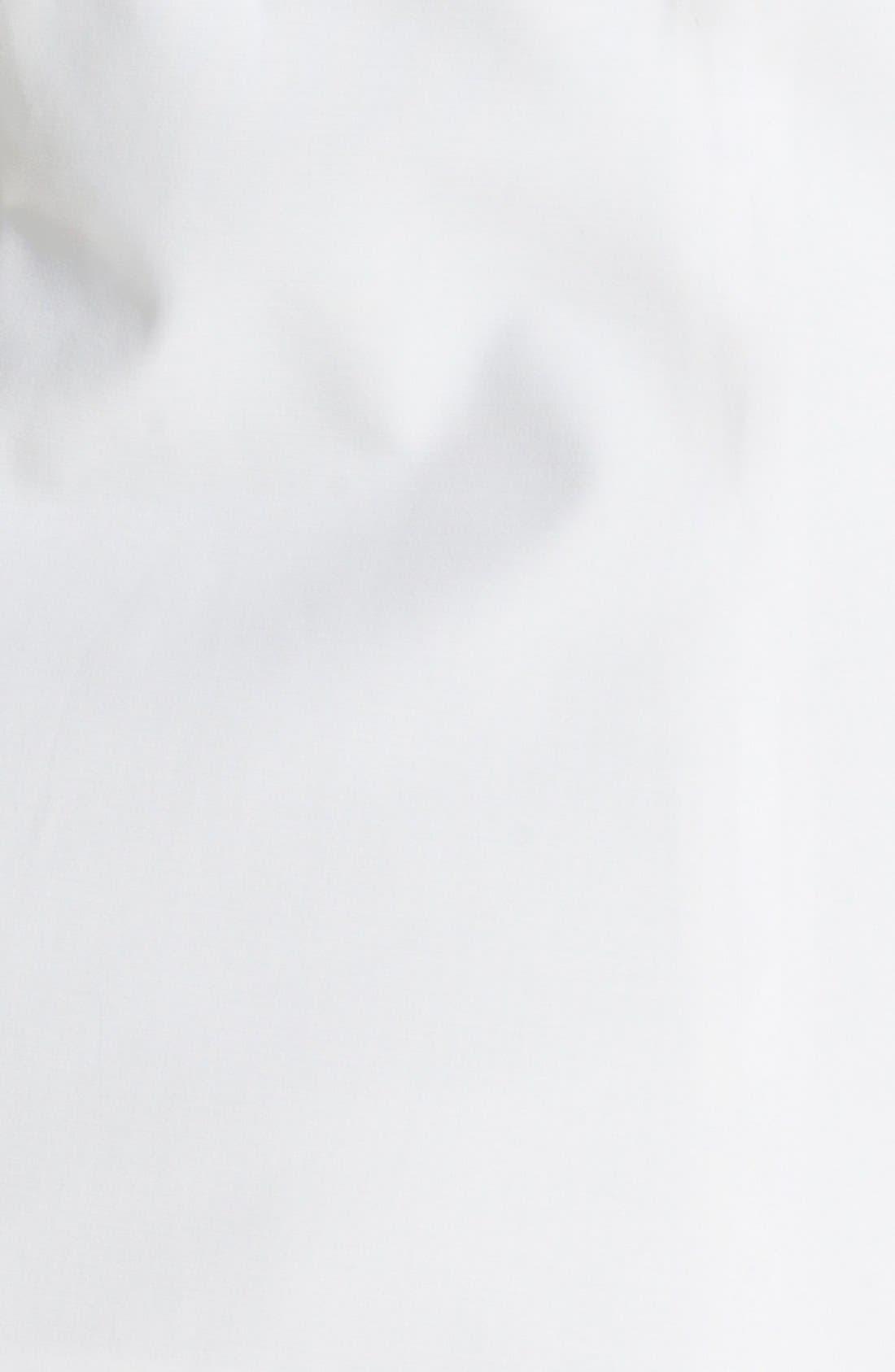 Alternate Image 3  - Tahari Woman 'Carina' Jacket (Plus)