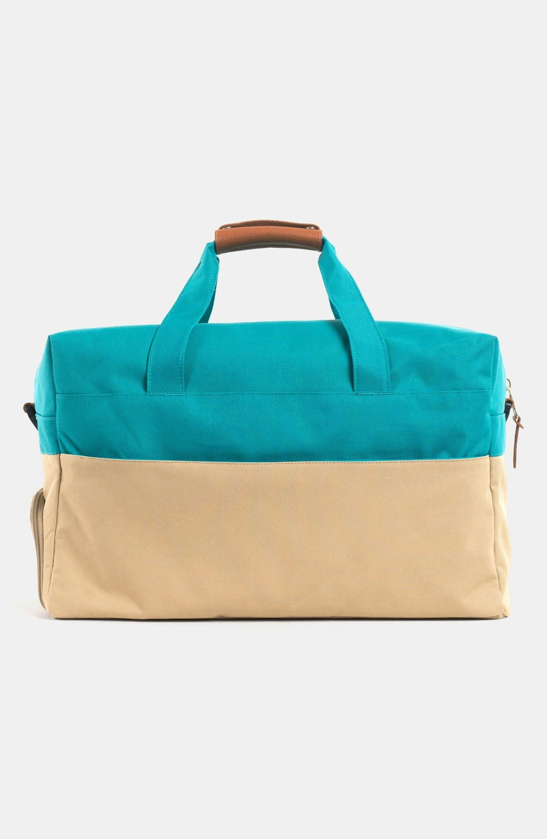 Alternate Image 3  - Herschel Supply Co. 'Walton' Duffel