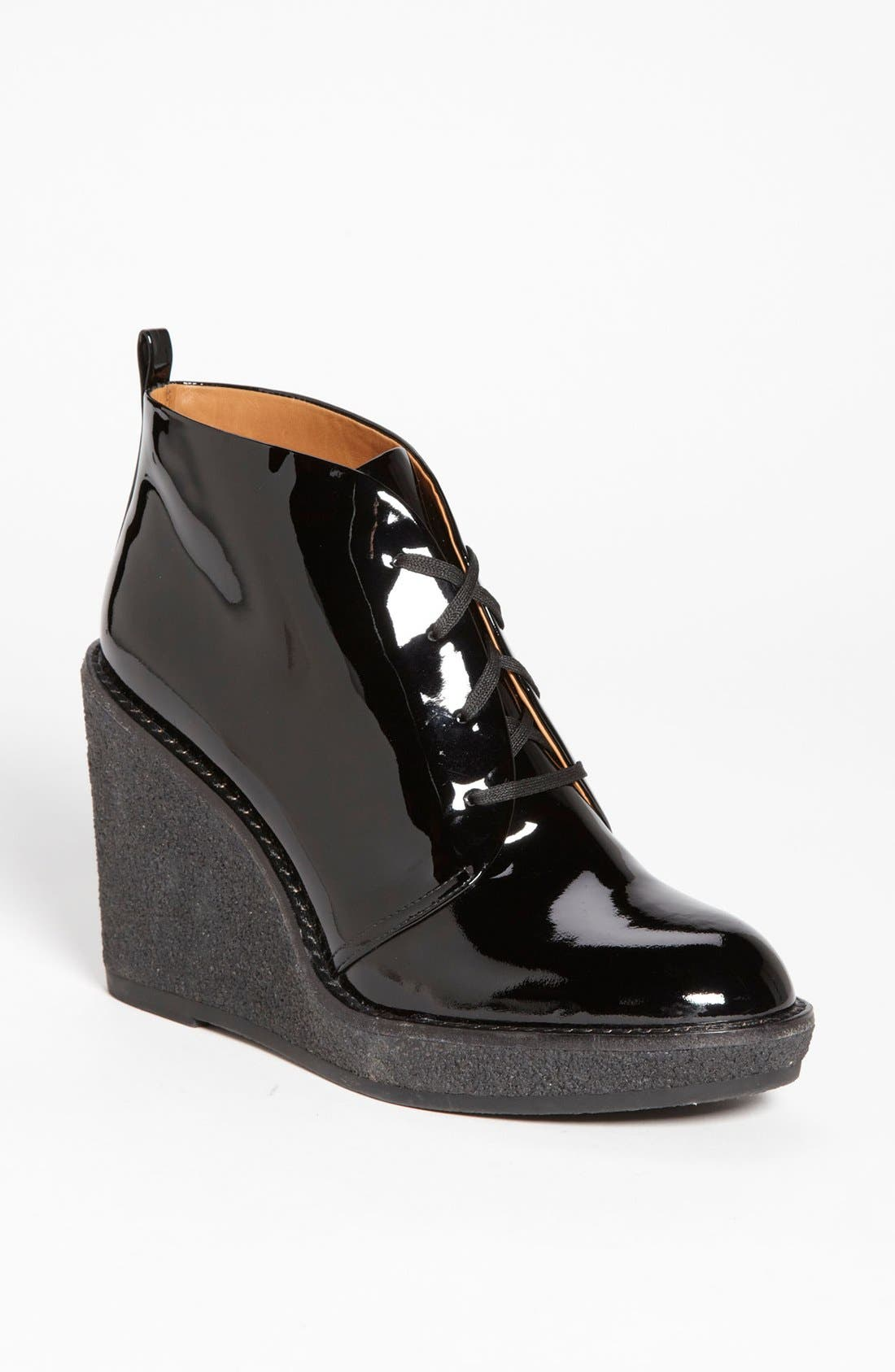 Alternate Image 1 Selected - MARC BY MARC JACOBS 'Classics' Boot