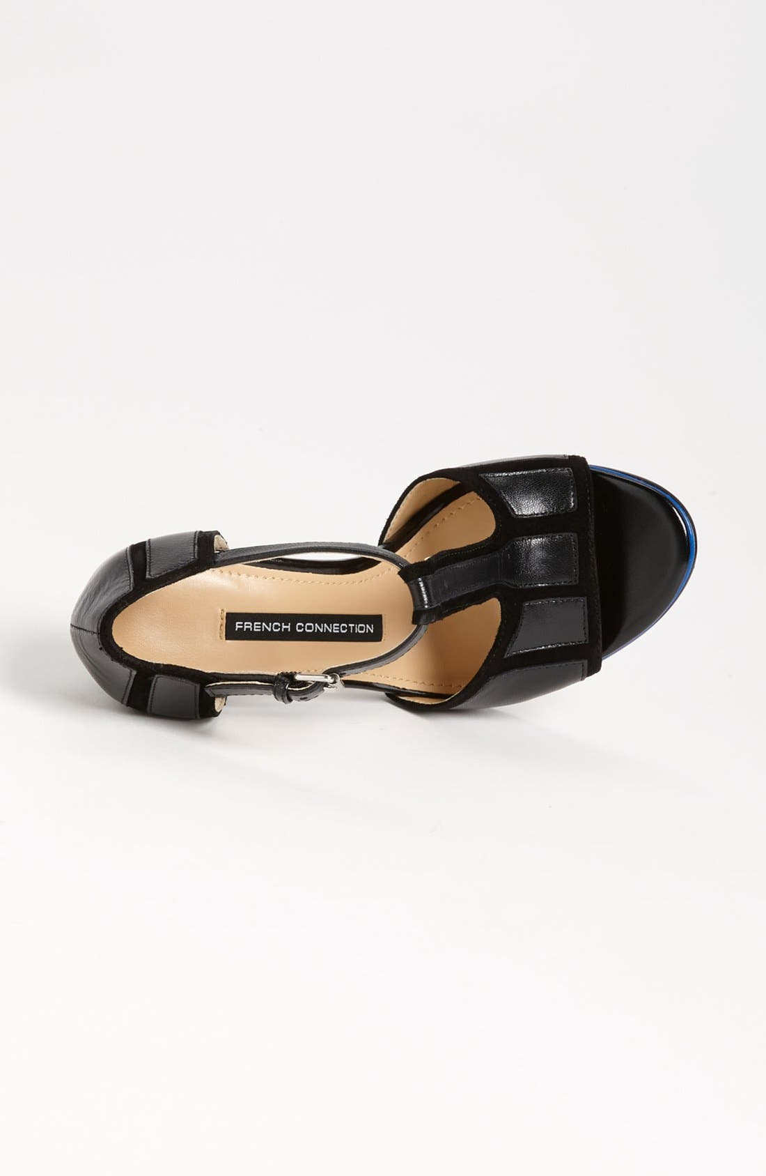 Alternate Image 3  - French Connection 'Nicky' Sandal