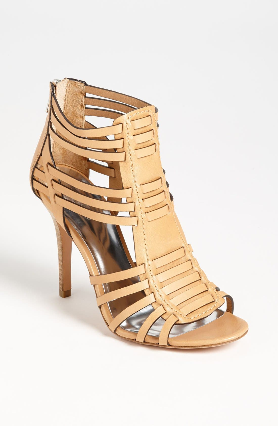 Main Image - COACH 'Lucy' Sandal