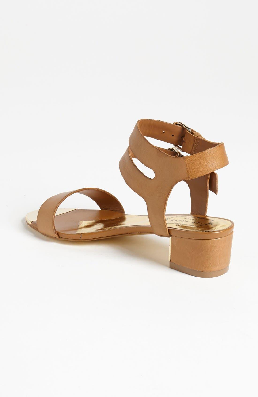 Alternate Image 2  - Ted Baker London 'Dreesa' Sandal