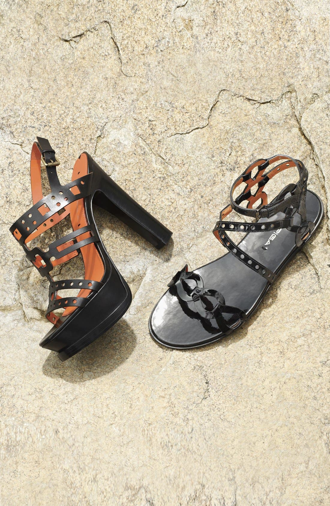Alternate Image 5  - Via Spiga 'Watson' Sandal
