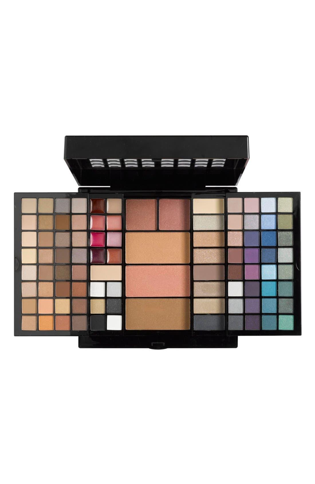 Alternate Image 1 Selected - Nordstrom 'Fantasy' Makeup Palette (Nordstrom Exclusive) ($150 Value)