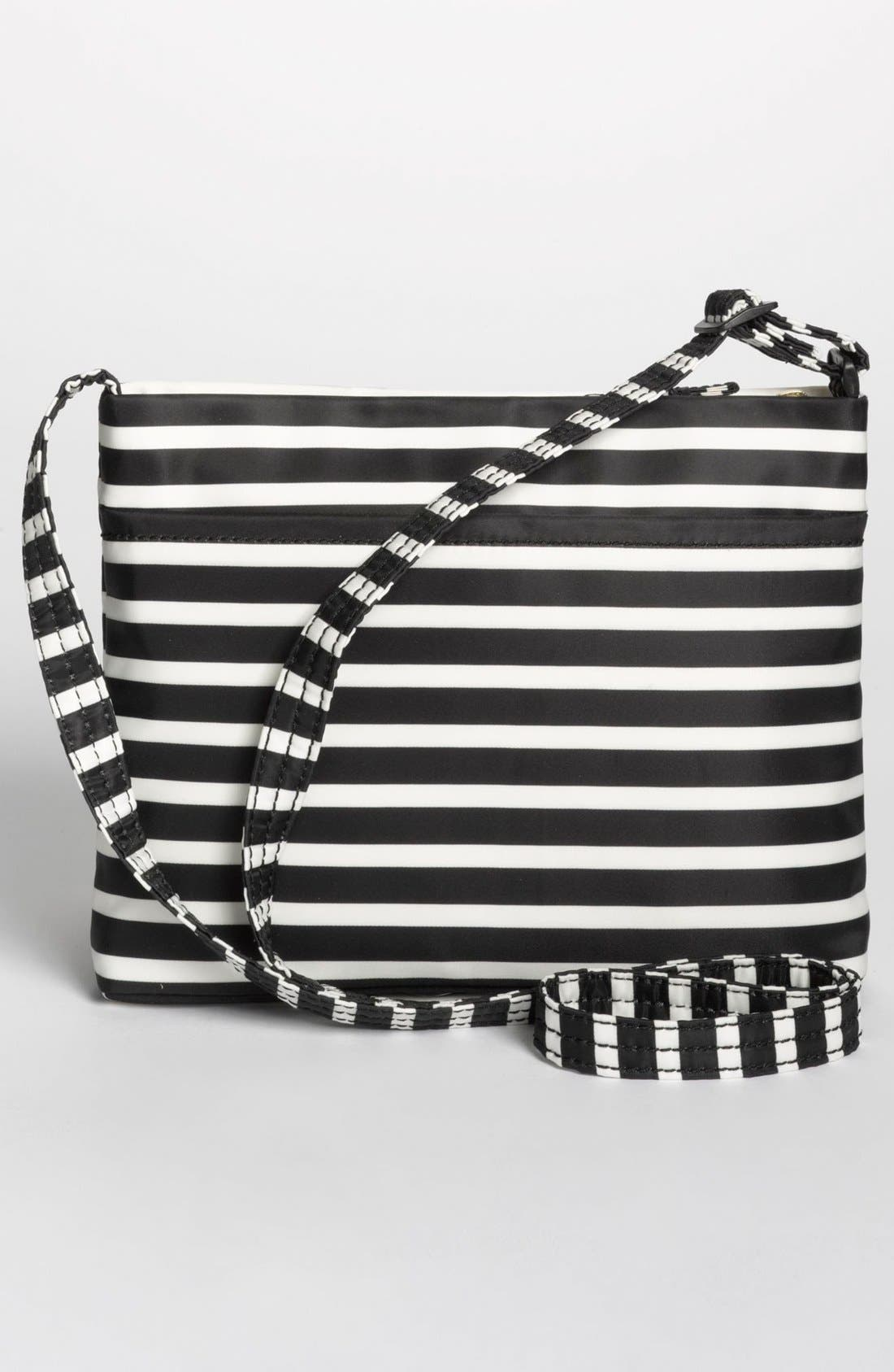 Alternate Image 4  - kate spade new york 'flatiron - cammy' crossbody bag