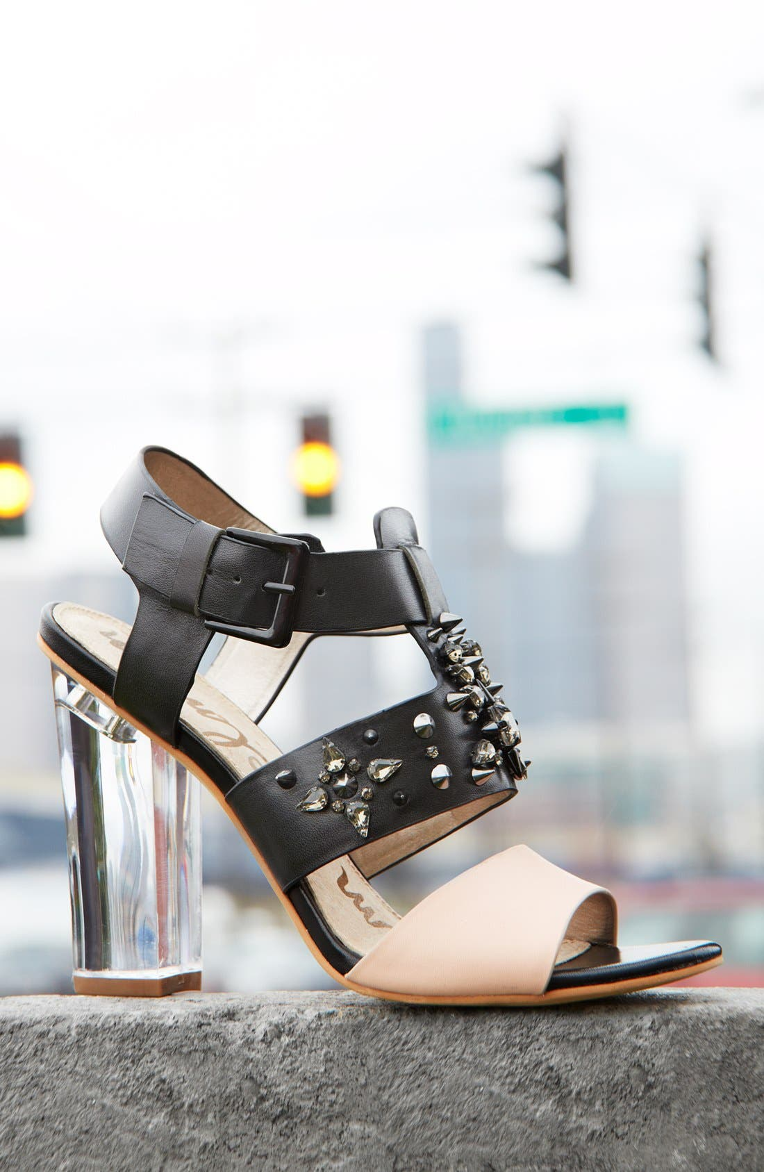 Alternate Image 2  - Sam Edelman 'Yara' Sandal