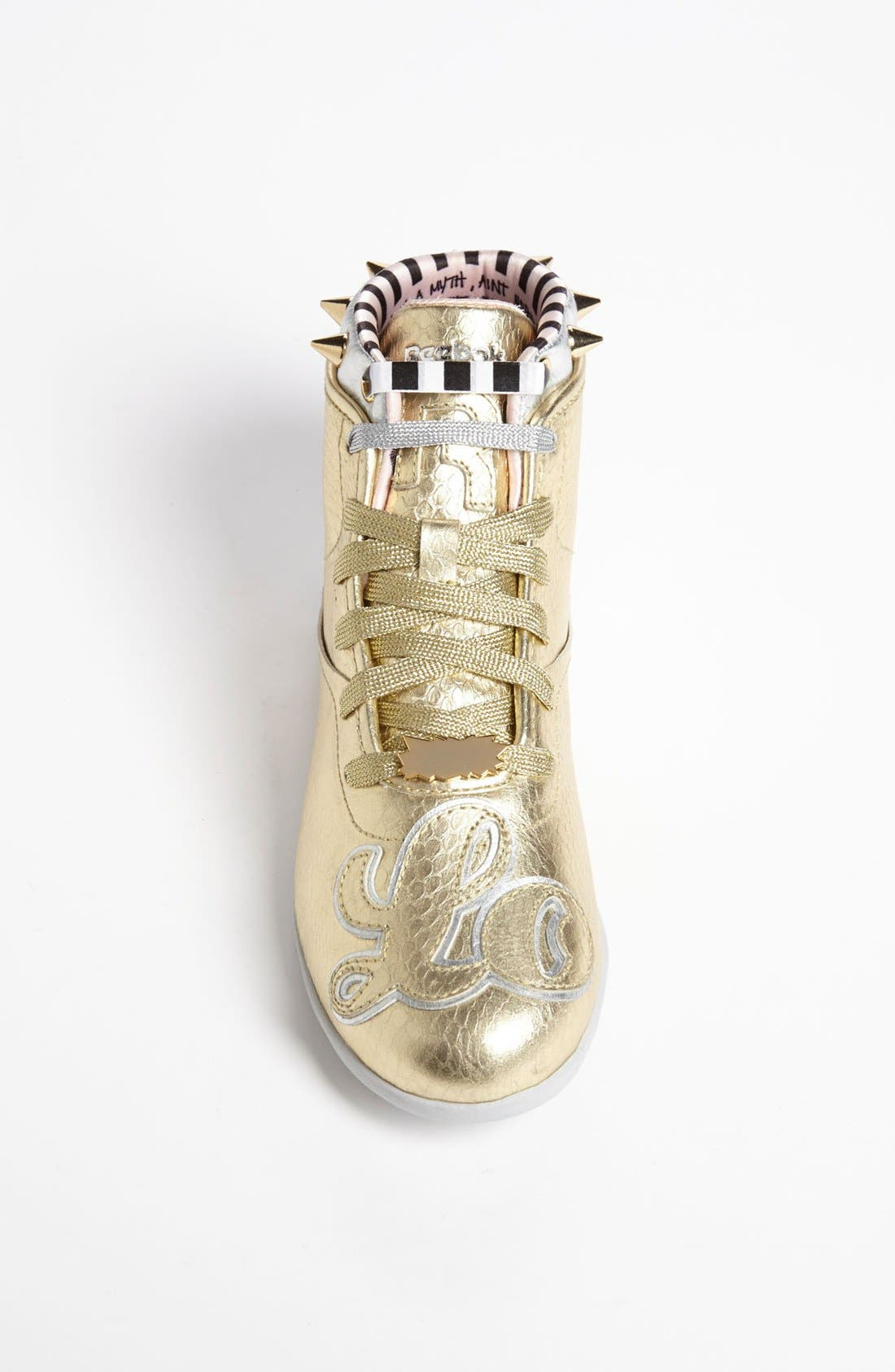 Alternate Image 3  - Reebok 'Betwixt' Sneaker (Women)