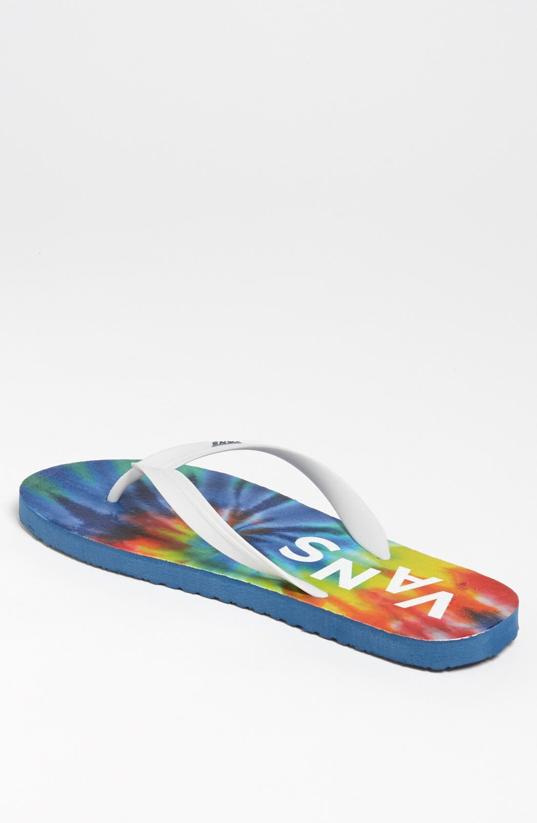 Alternate Image 2  - Vans 'Lanai' Flip Flop (Men)