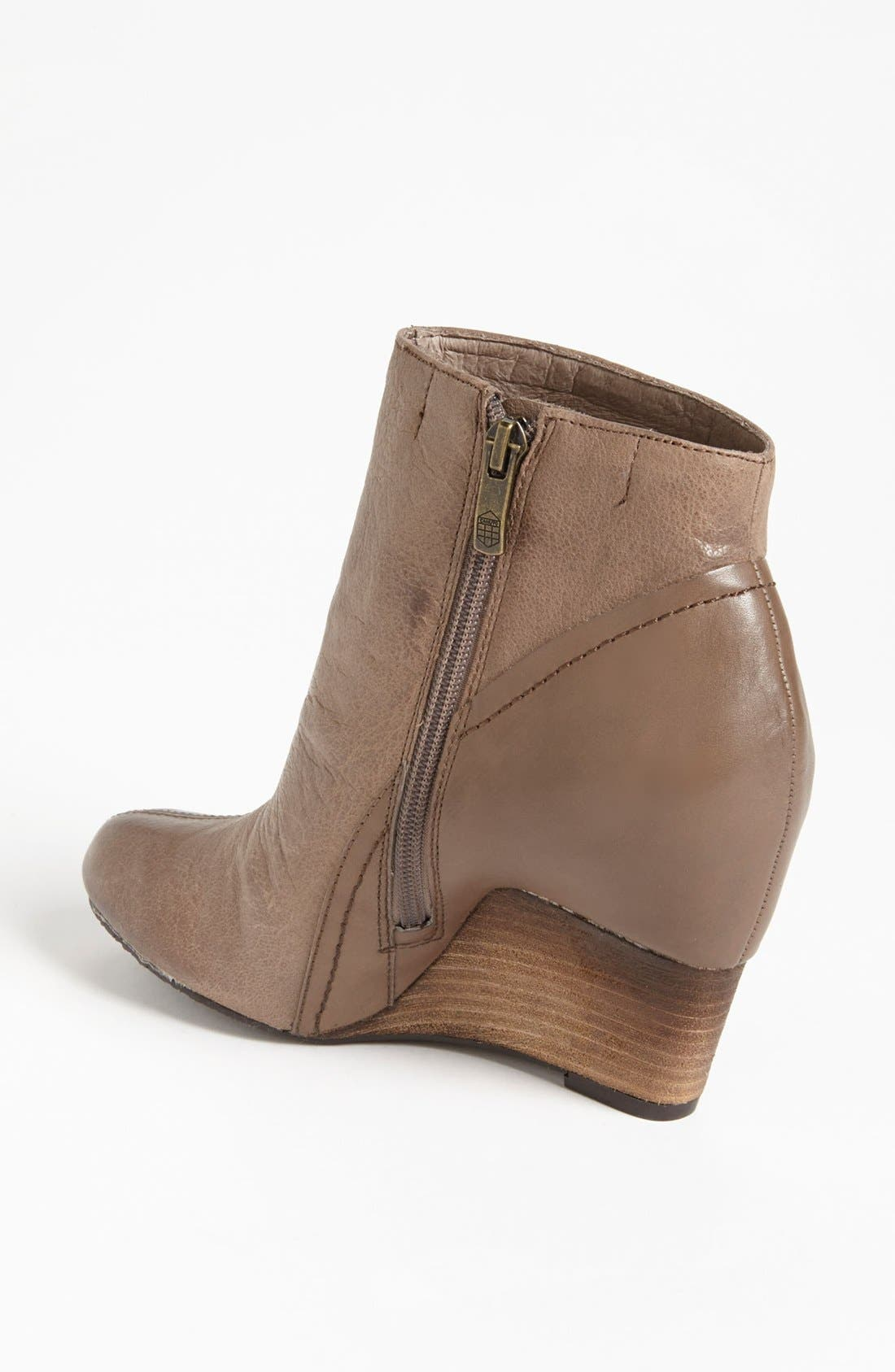 Alternate Image 2  - Vince Camuto 'Hillari' Boot