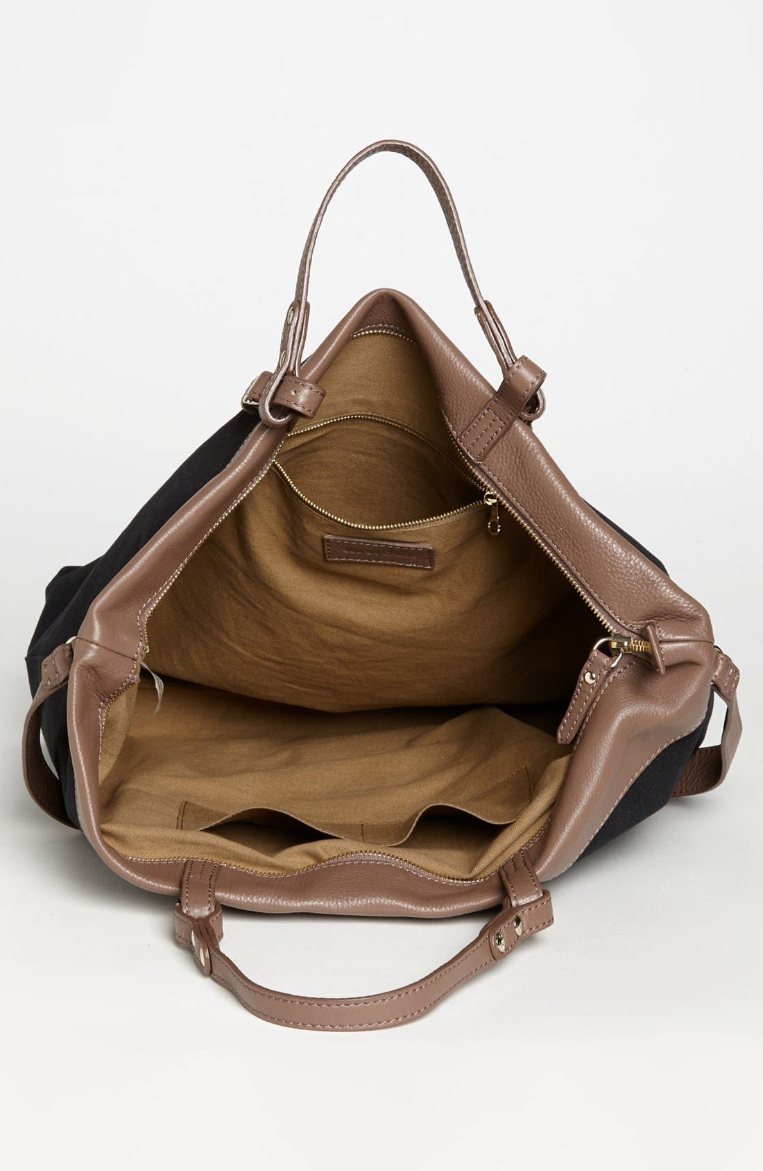 Alternate Image 3  - See by Chloé 'Agathe' Tote, Extra Large
