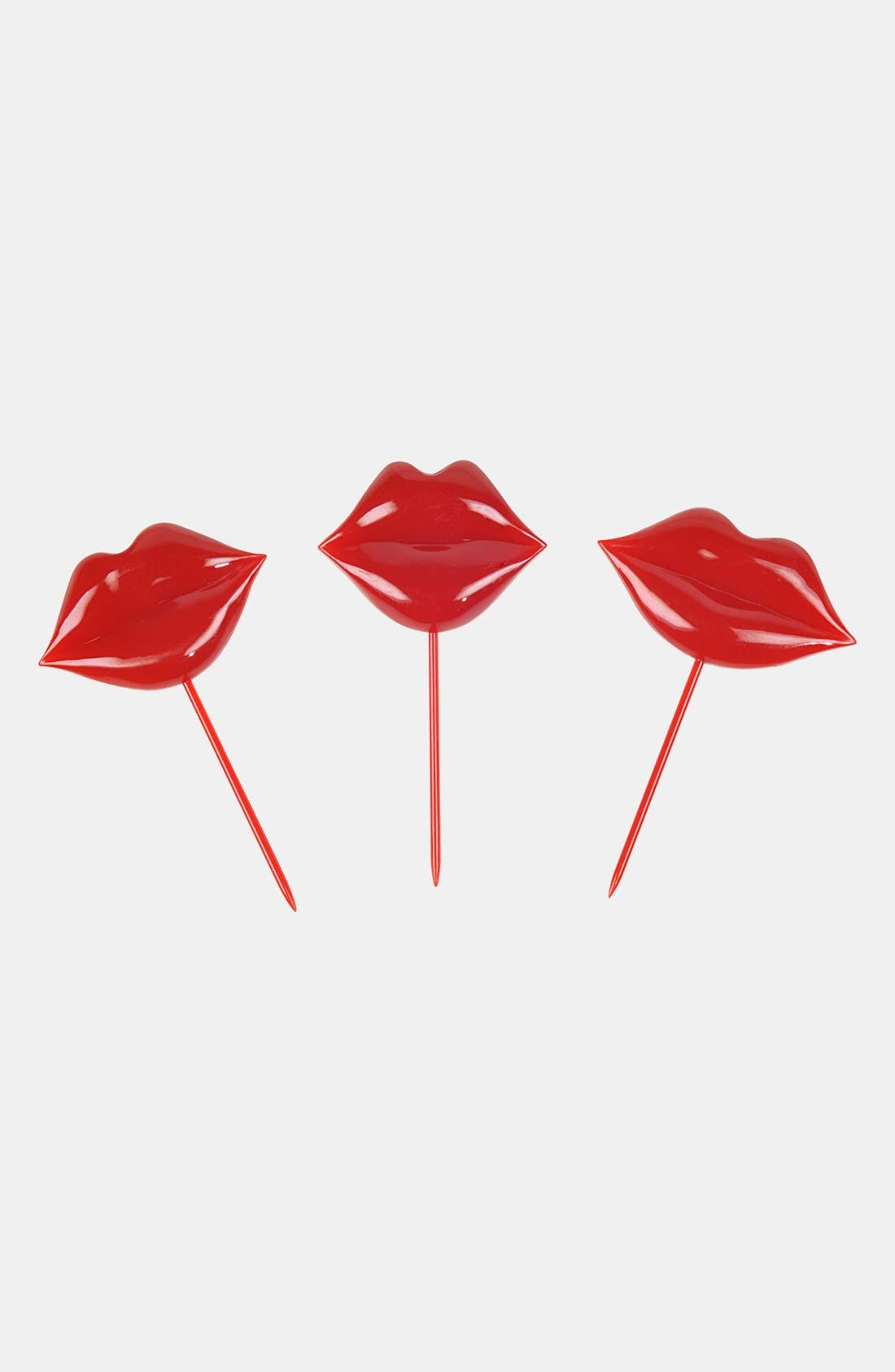 Alternate Image 3  - 'Lip Service' Party Picks