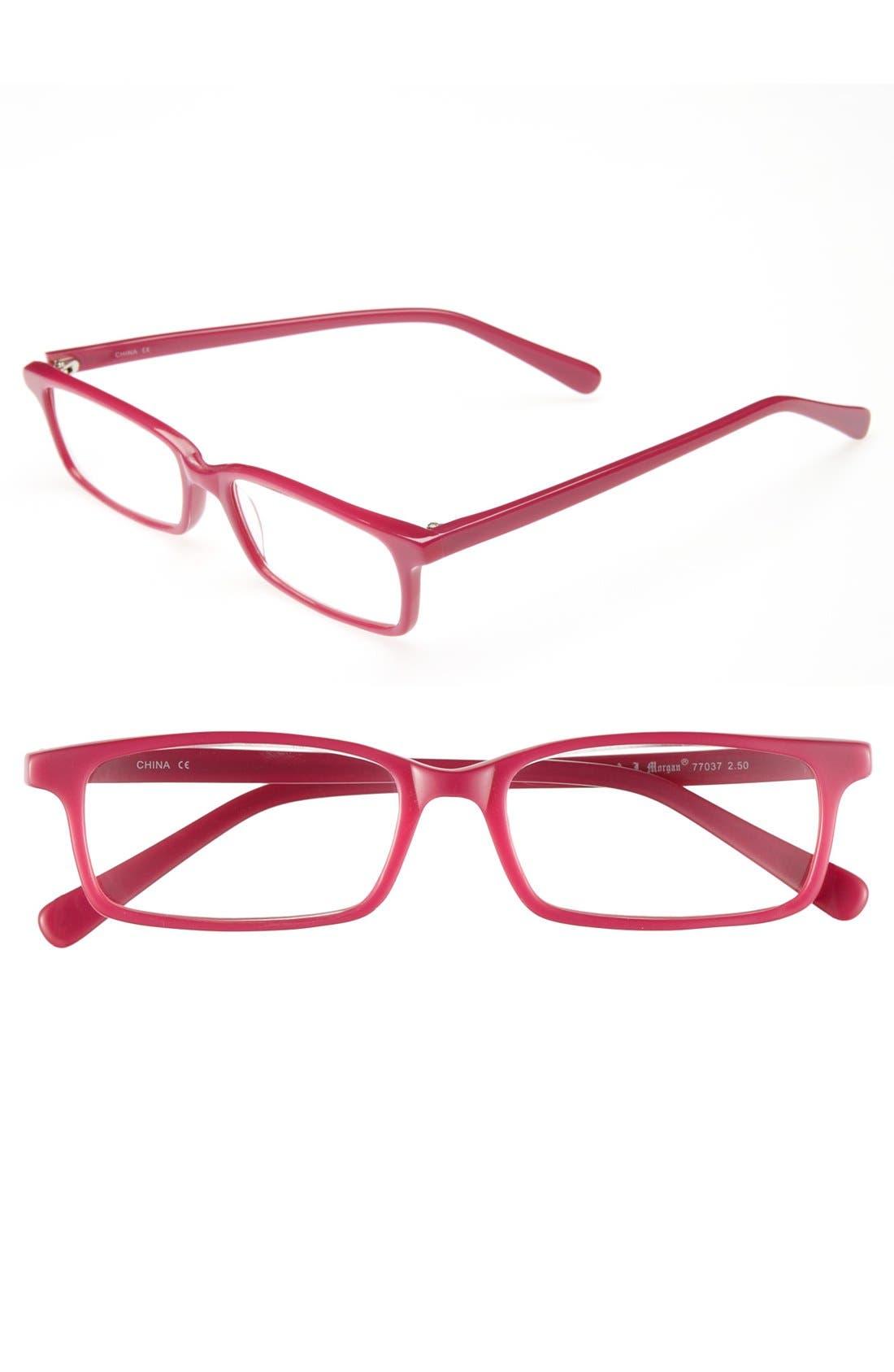 Main Image - A.J. Morgan Reading Glasses