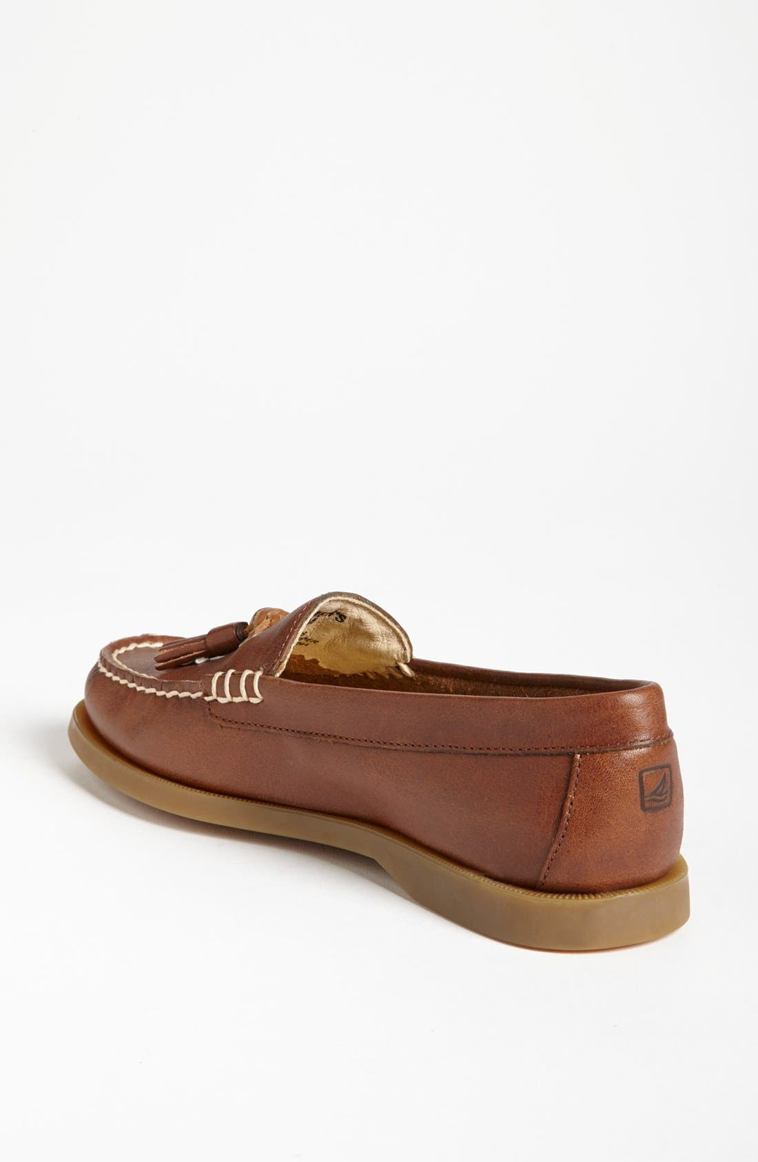 Alternate Image 2  - Sperry Top-Sider® 'Eden' Flat