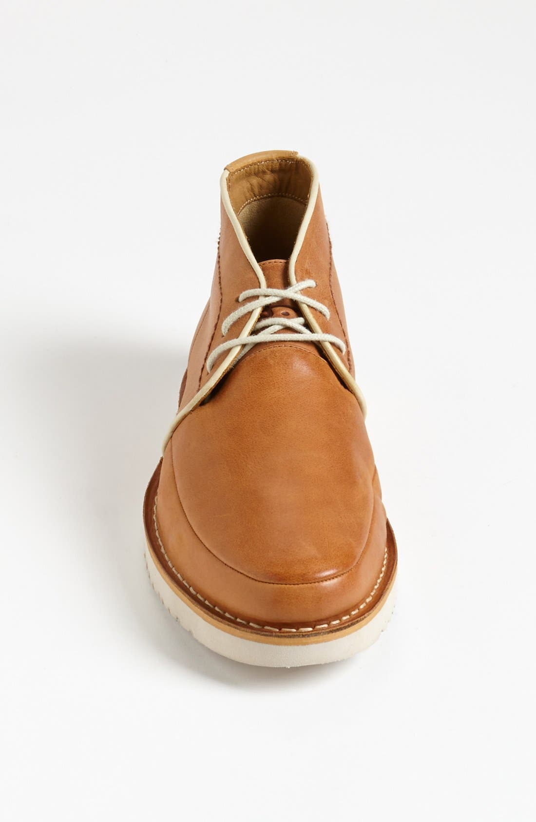 Alternate Image 3  - J SHOES 'Selby' Chukka Boot