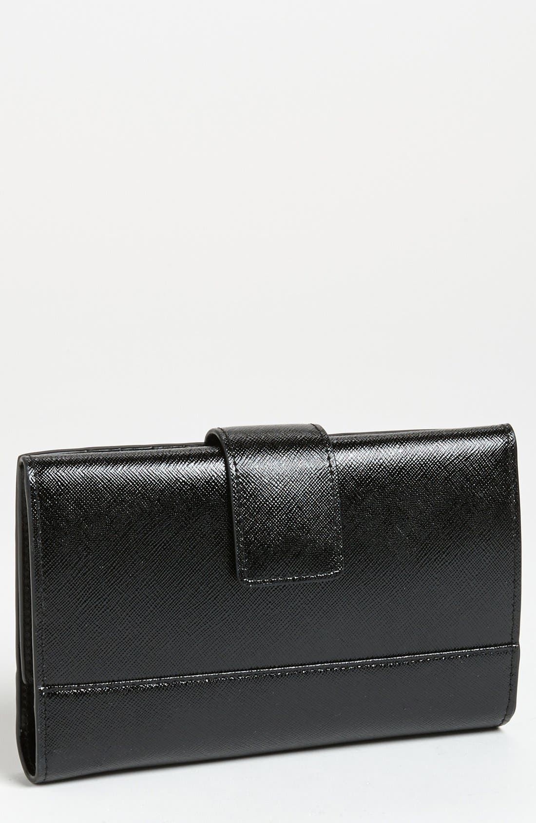 Main Image - Halogen® 'Vintage' Wallet