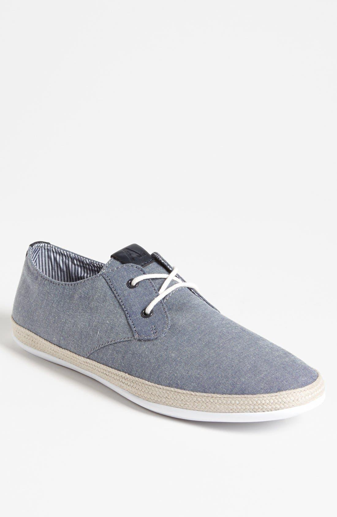 Alternate Image 1 Selected - ALDO 'Stein' Sneaker