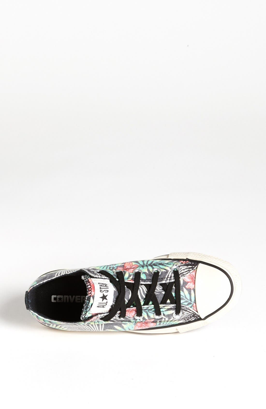 Alternate Image 3  - Converse Chuck Taylor® All Star® 'Florida Keys' Sneaker (Women)