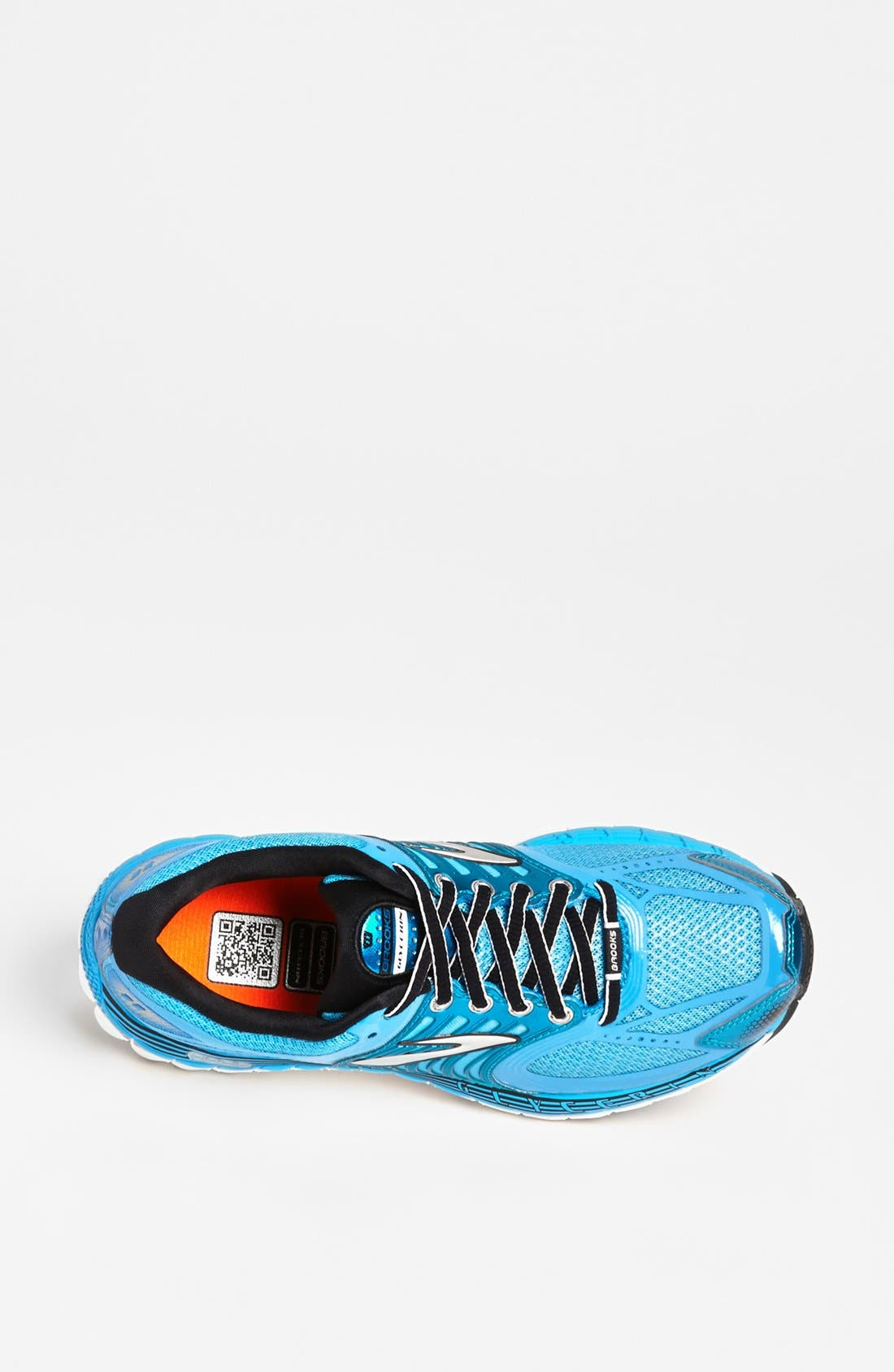 Alternate Image 3  - Brooks 'Glycerin 11' Running Shoe (Women) (Regular Retail Price: $149.95)