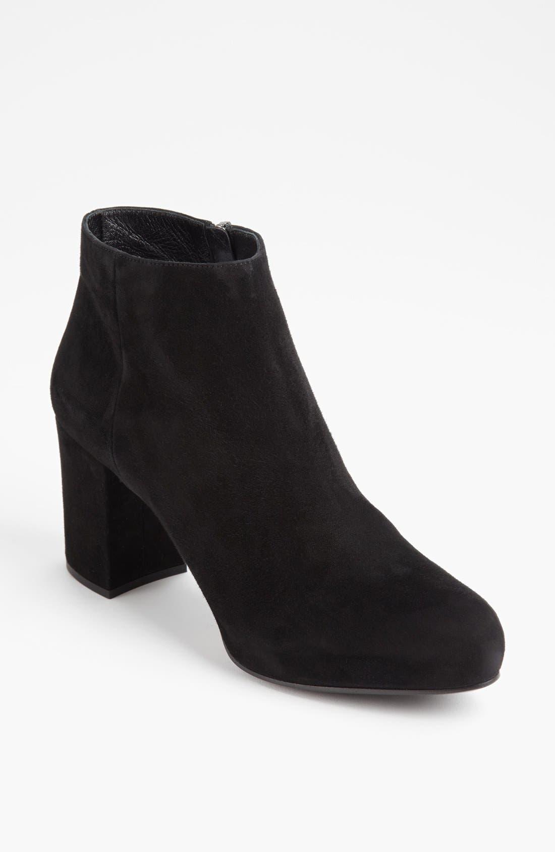 Main Image - Prada Short Boot