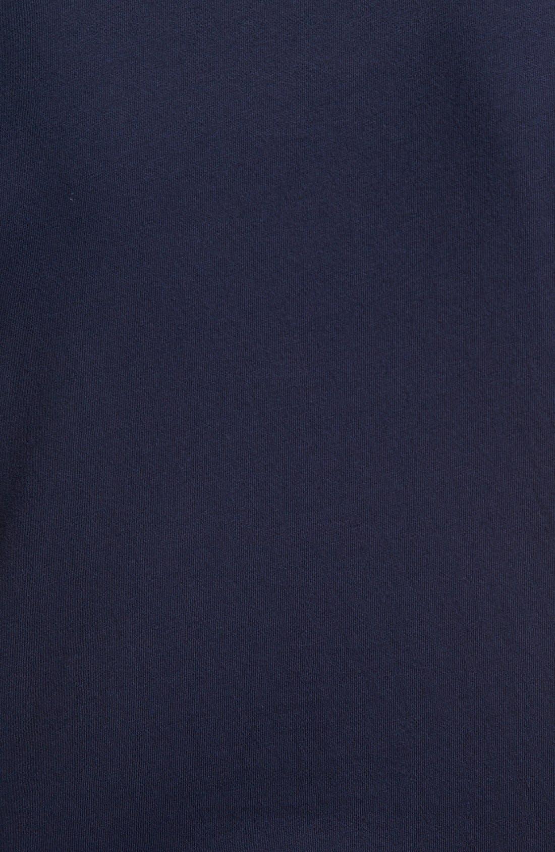 Alternate Image 3  - True Religion Brand Jeans 'Sport' T-Shirt