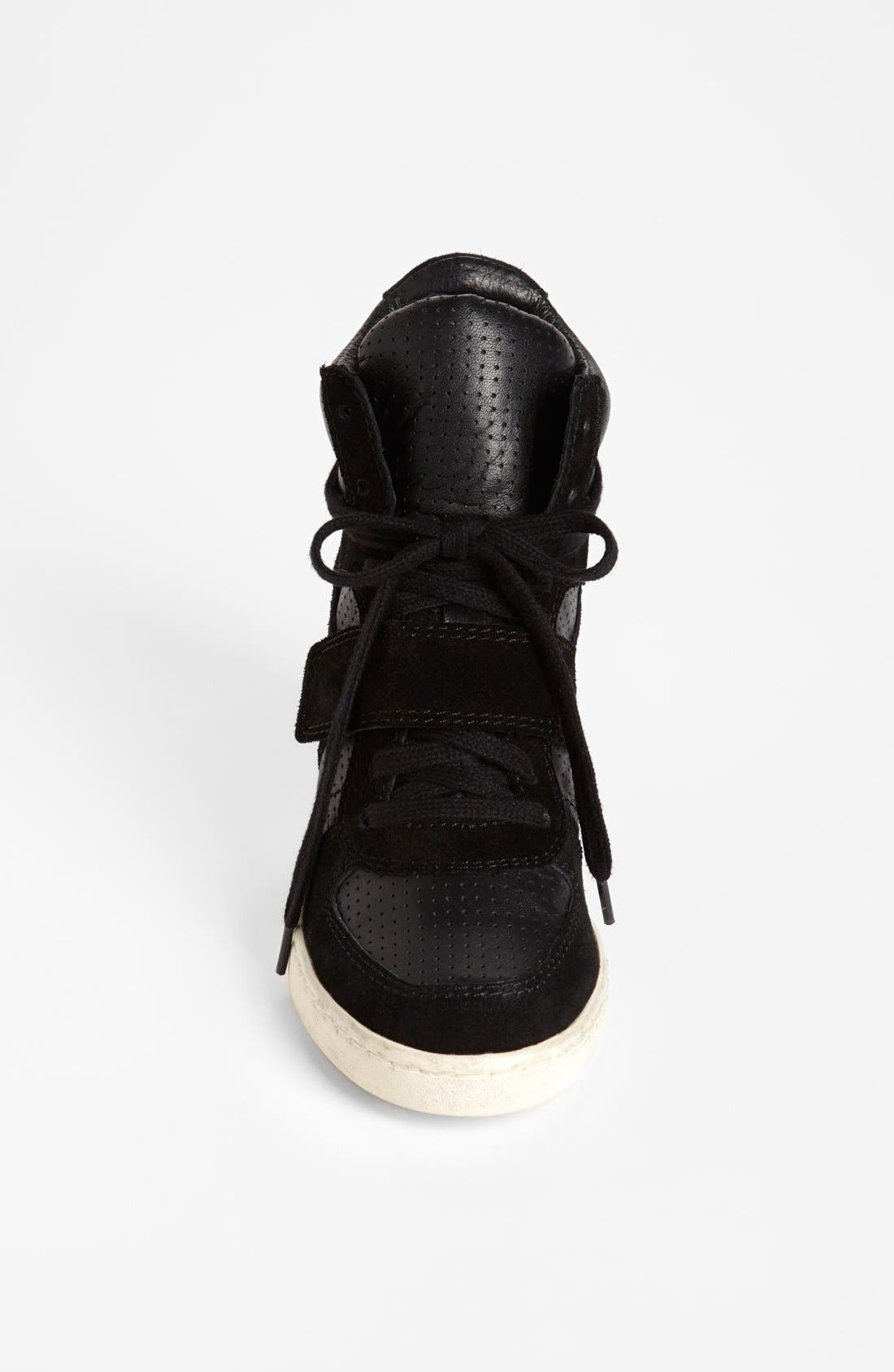 Alternate Image 3  - Ash 'Cool' Sneaker