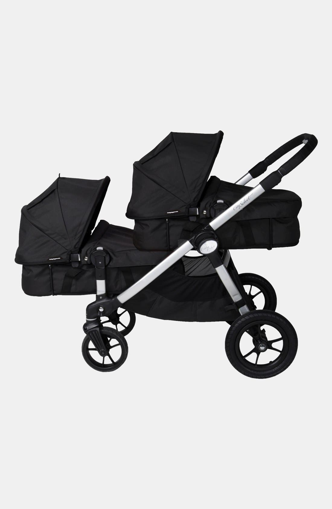Alternate Image 6  - Baby Jogger 'City Select™' Stroller