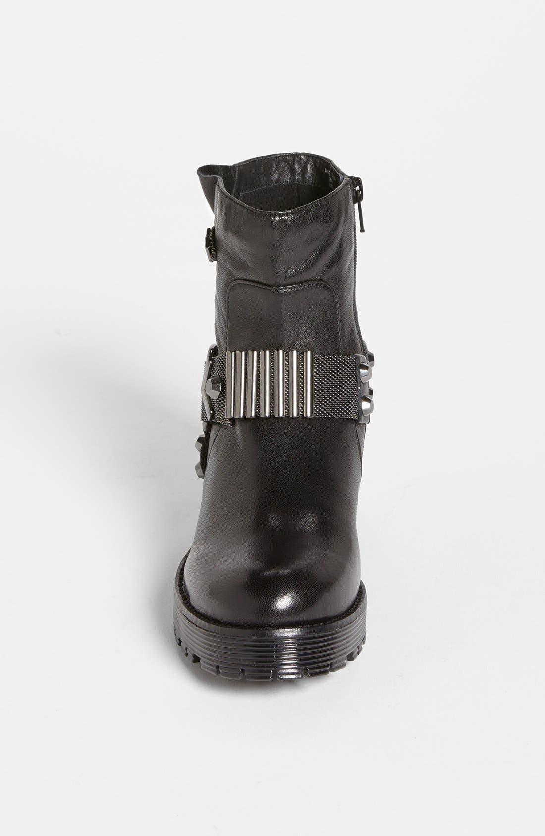 Alternate Image 3  - KG Kurt Geiger 'Take' Boot