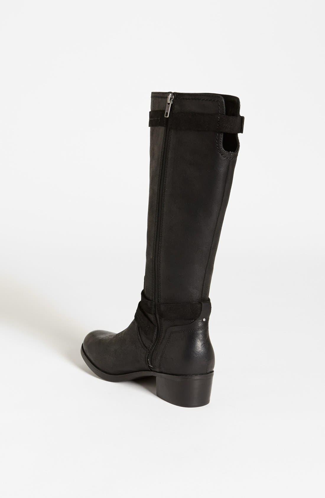 Alternate Image 2  - UGG® Australia 'Darcie' Boot (Women)