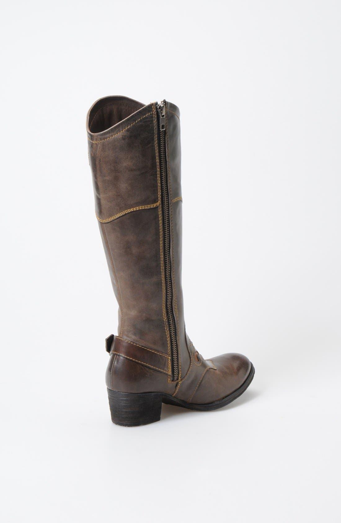 Alternate Image 2  - Børn 'Montana' Boot