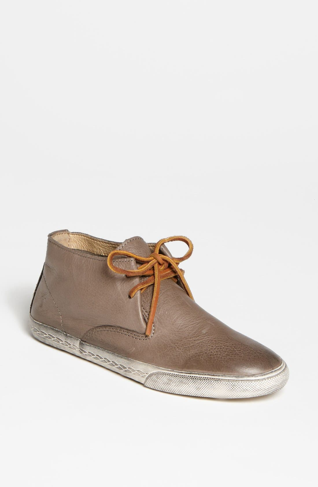 Alternate Image 1 Selected - Frye 'Mindy - Chukka' Sneaker