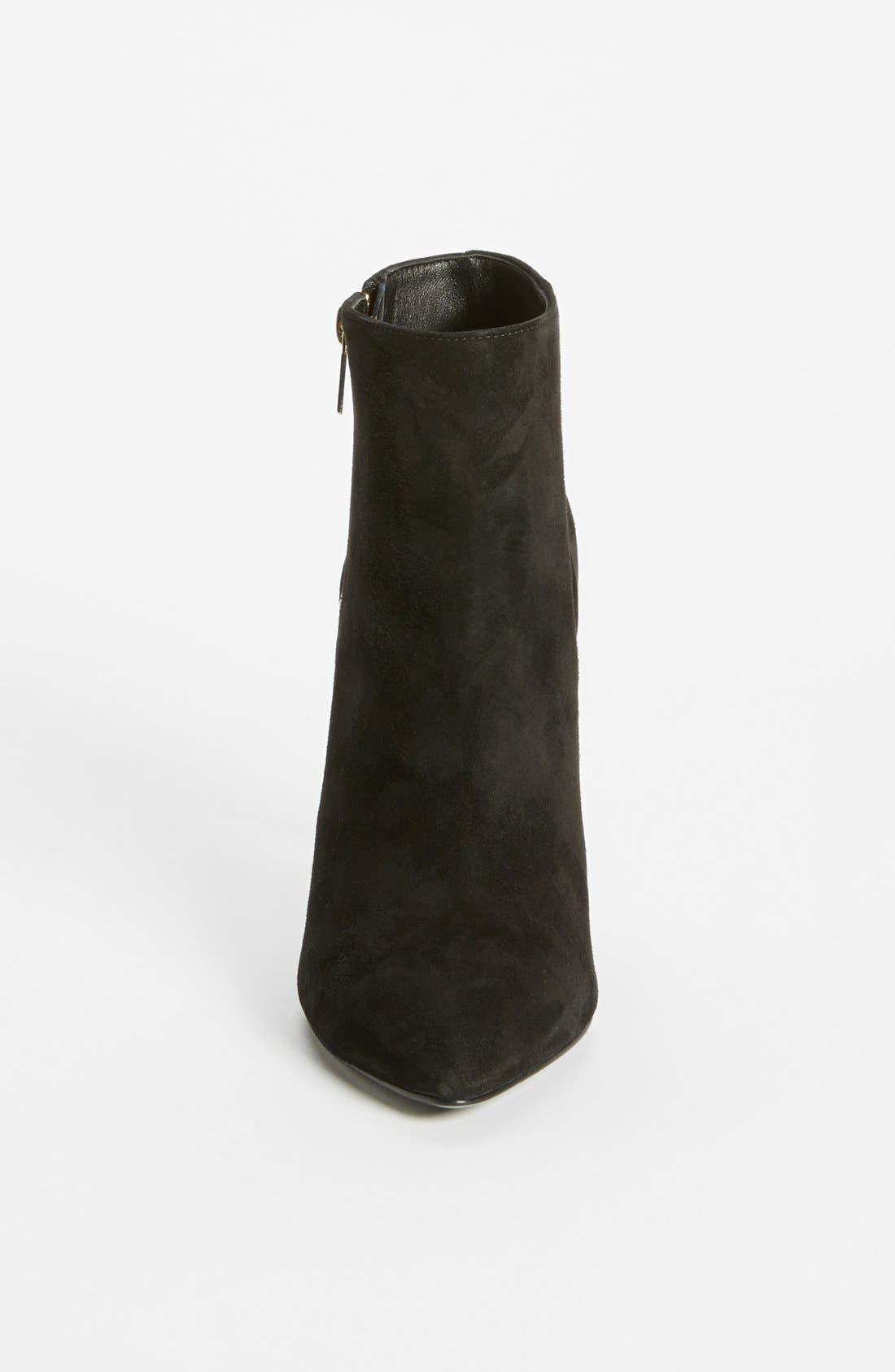 Alternate Image 3  - Lanvin Ankle Boot